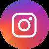 KCCF bei Instagram