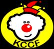 Karnevals Club Cronsbach Funken