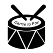 Musikcorps Logo
